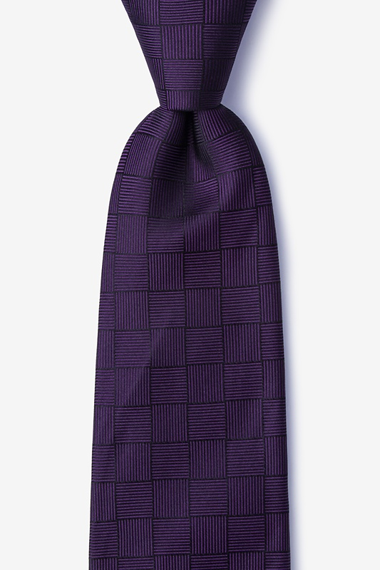 Red Hill Tie
