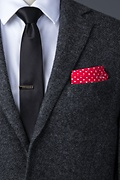 Bandon Pocket Square