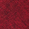 Red Cotton Galveston Pocket Square