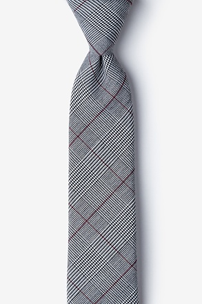 Williams Skinny Tie
