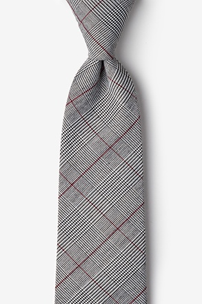 Williams Tie