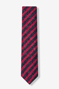 Winslow Skinny Tie Photo (1)