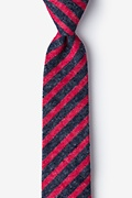 Winslow Skinny Tie Photo (0)