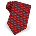 Building Blocks Tie by Alynn Novelty
