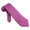 Bulls & Bears Tie by Alynn Novelty