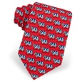 Legend Dairy Tie by Alynn Novelty