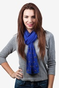 Oasis Scarf by Scarves.com
