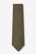 Holbrook Sage Tie Photo (1)