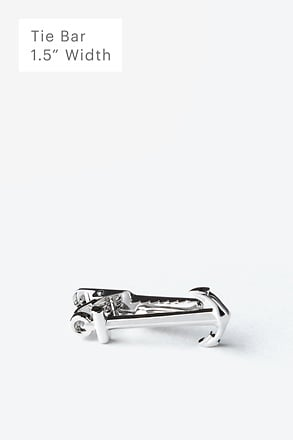 _Anchor Tie Bar_