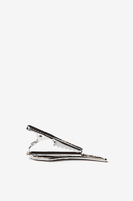 Angel Wing Tie Bar Photo (1)