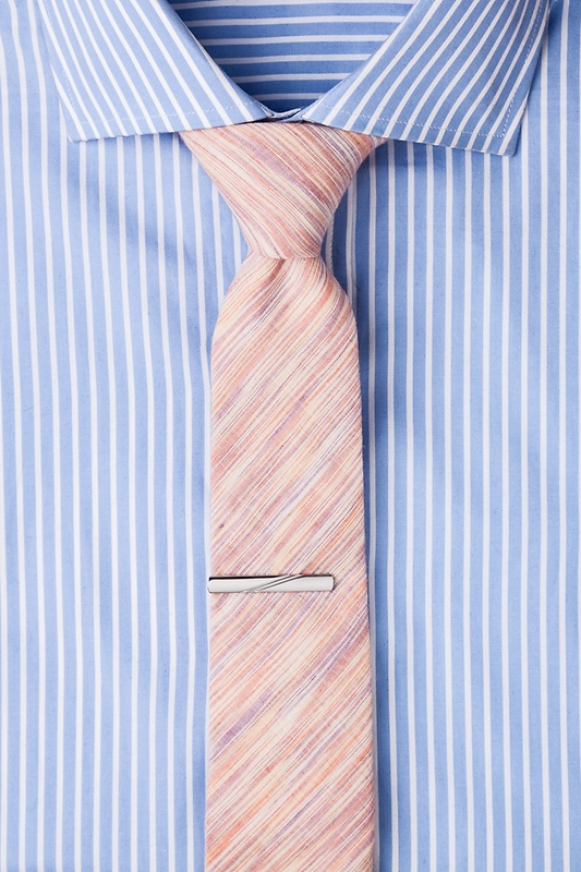 Atlantis Tie Bar Photo (2)