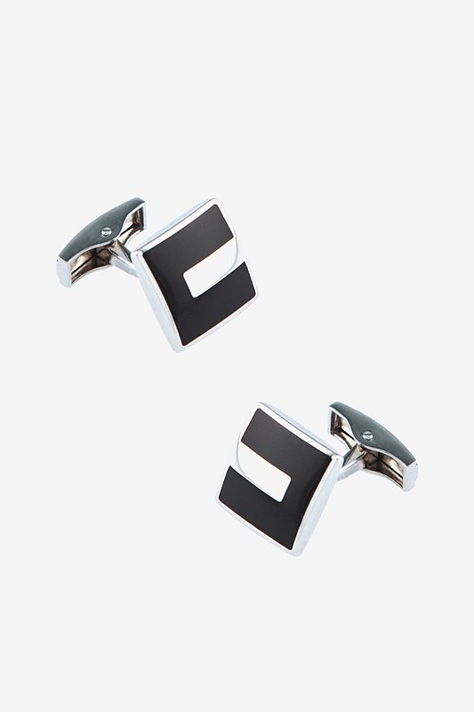 Destinction Cufflinks Photo (0)