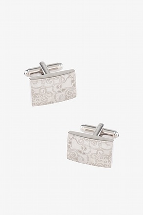 _Dreaming Illusions Cufflinks_