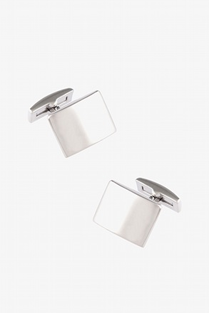 Magnificence Cufflinks