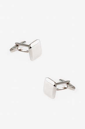Reflections Cufflinks