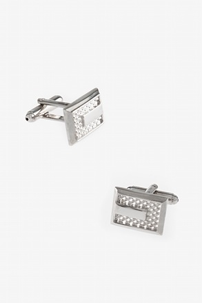 Touch Of Class Cufflinks