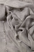 Twinkle Silver Scarf by Scarves.com