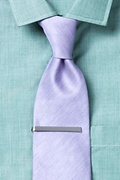 Executive Clasp Tie Bar by Ties.com