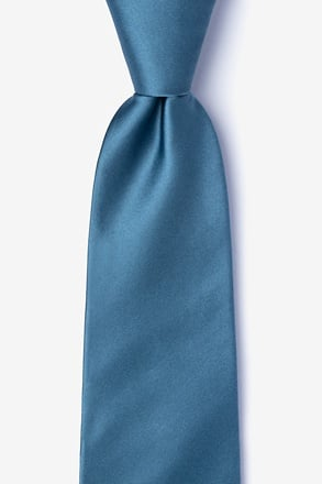 06e0bfdc67bb Extra Long Ties for Men | Ties.com
