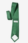 Spruce Green Tie Photo (2)
