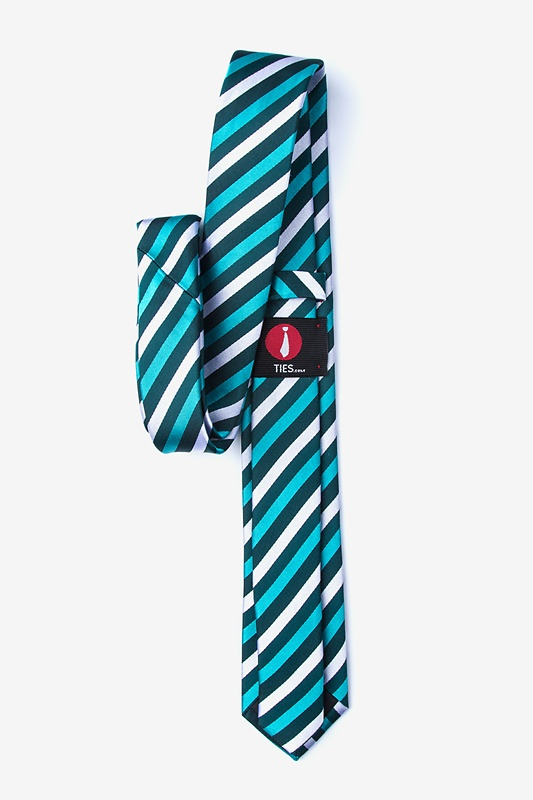 Fergus Skinny Tie Photo (1)