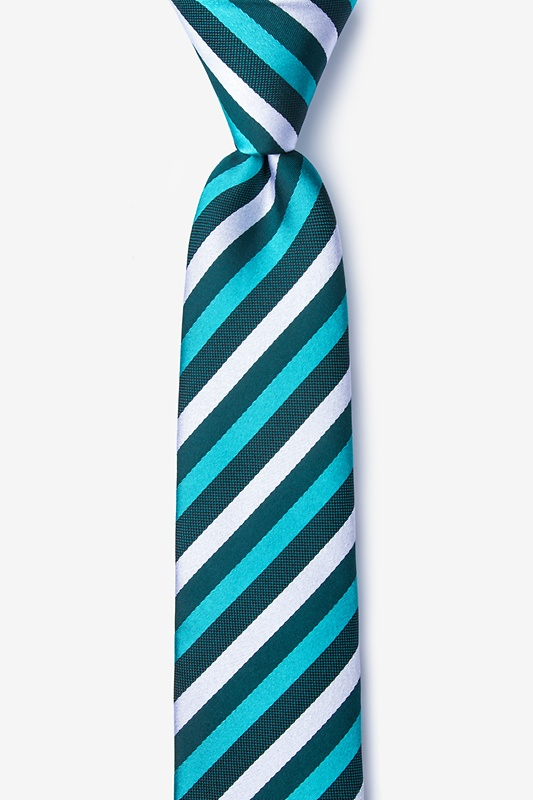 Fergus Skinny Tie Photo (0)