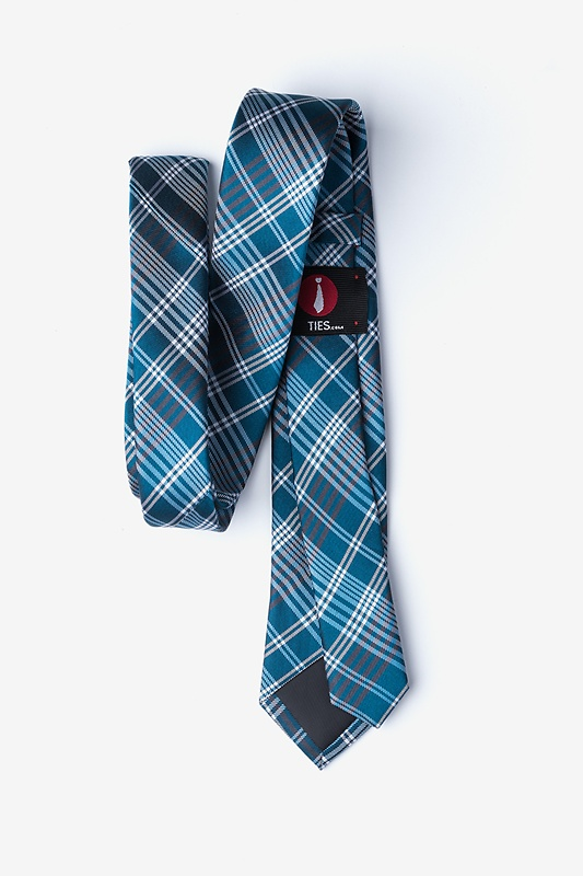 Leyte Skinny Tie Photo (1)