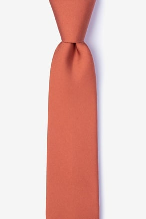 62d6c90675e7 Skinny Ties | Slim & Thin Neckties | Ties.com
