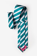 Jefferson Stripe Tie Photo (1)