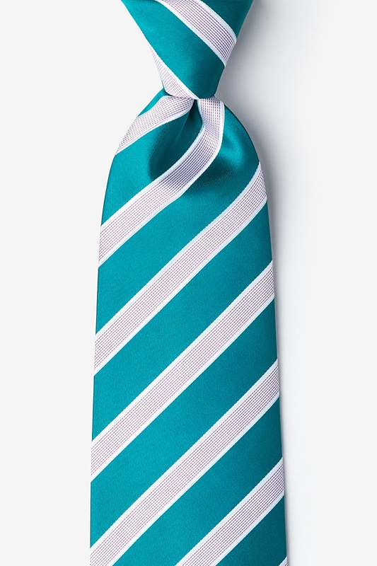 Jefferson Stripe Tie Photo (0)