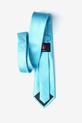 Cebu Turquoise Extra Long Tie Photo (1)