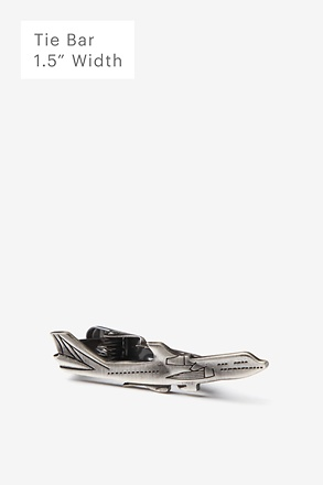 Commercial Airplane Tie Bar