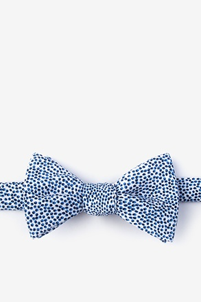 Amherst Bow Tie