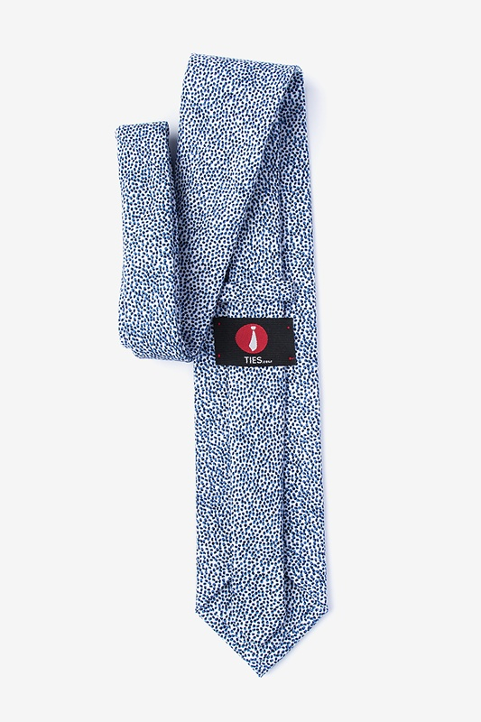 Amherst Extra Long Tie