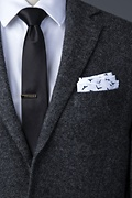 Carlsbad Pocket Square