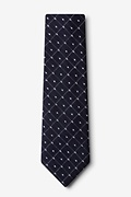 Gresham Tie Photo (1)