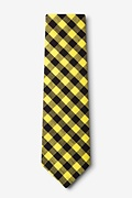 Pasco Yellow Tie Photo (1)
