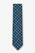 Sahuarita Skinny Tie Photo (1)