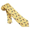 Goal Boys Tie by Alynn Novelty