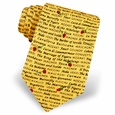 Great Operas Tie by Alynn Novelty