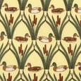 Mallard Pond Tie by Alynn Novelty