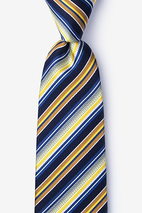 Moy Extra Long Tie