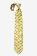 Sea You Soon Tie by Alynn Novelty